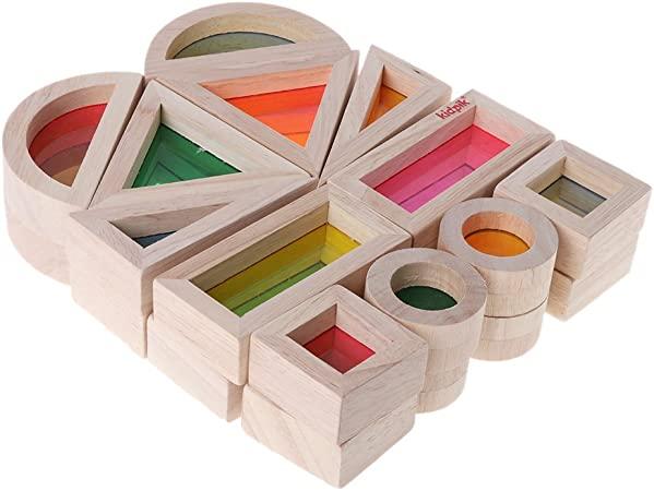 Arc-en-ciel-acrylique-en-bois-Montessori1