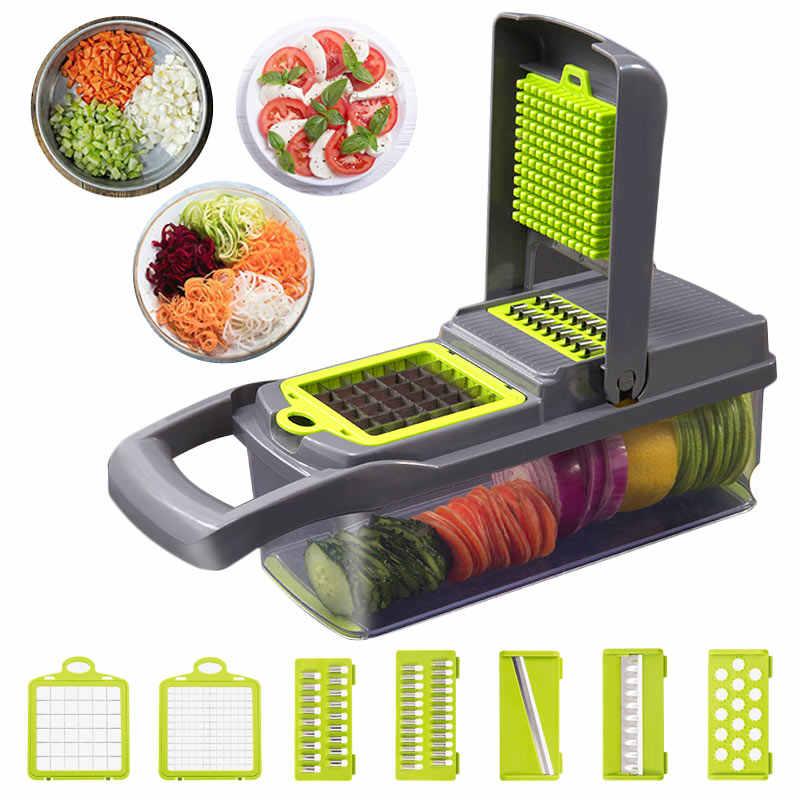 gadget de cuisine
