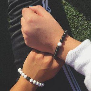 Bracelets Distance
