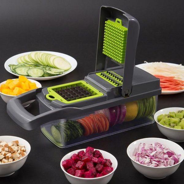 Gadget De Cuisine Multifonction