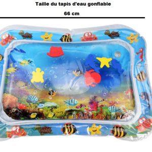 tapis-deau-gonflable3