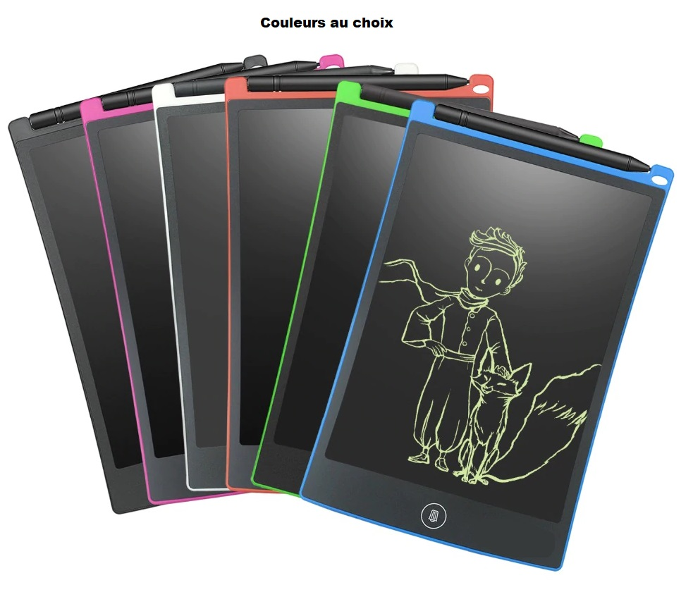 Tablette-décriture-numérique-3
