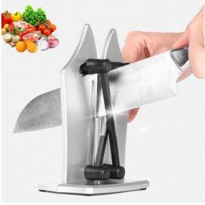 Aiguiseur de Couteaux de Cuisine