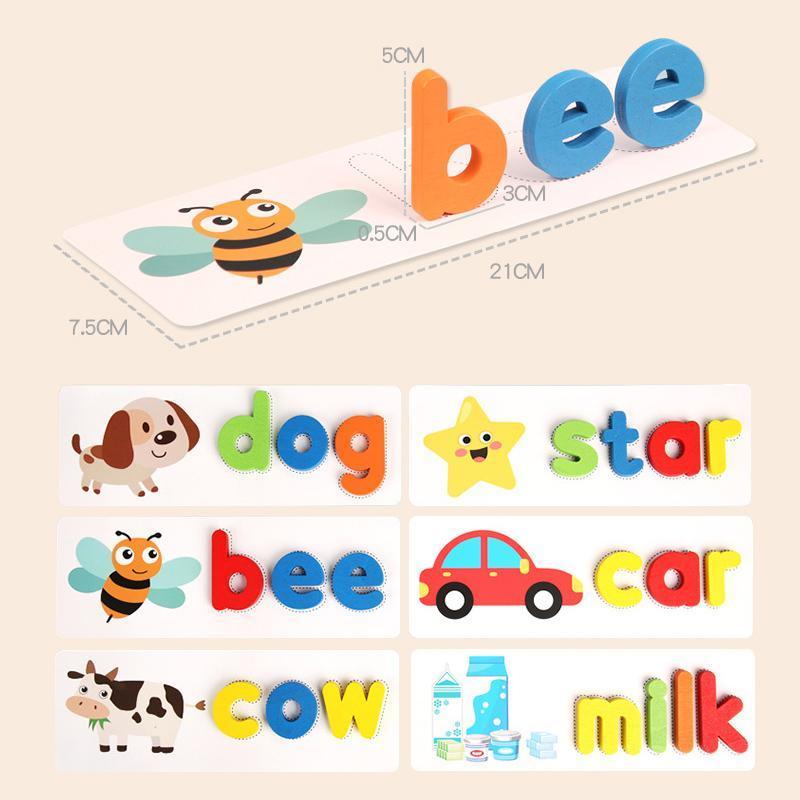 jeu-de-mots-alphabet