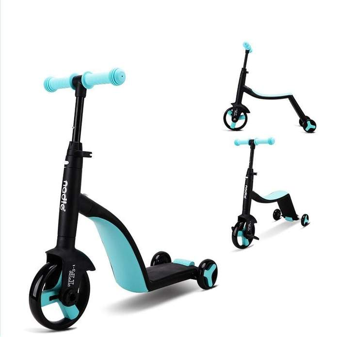 tricycle-15