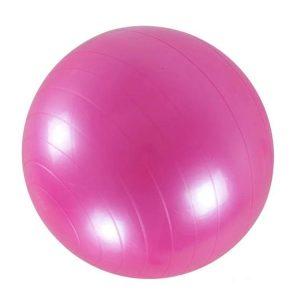 Ballon D'Entraînement Pour Muscler Les Abdominaux
