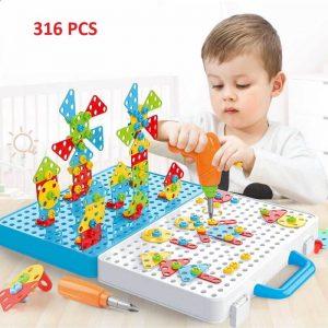 jouet-de-perceuse-pour-enfant-7