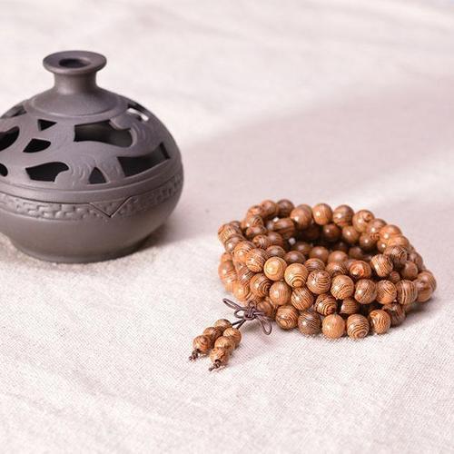 Bracelet de Protection Bouddhiste