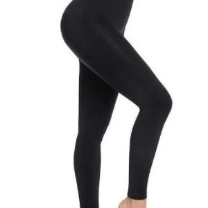 Leggings Gainant Taille Haute