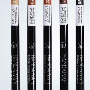 Crayon Tatouage pour Sourcils