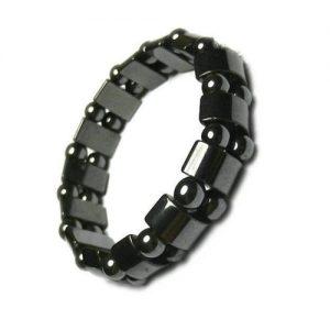 Bracelet Magnétique Femme Minceur