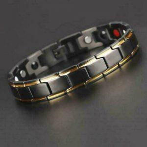 Bracelet Aimant Thérapeutique