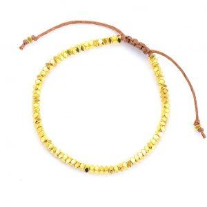 Bracelet Amitie Homme Femme