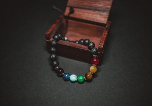 Bracelet-485