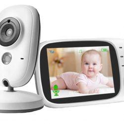 caméra-de-surveillance-pour-bébé-2