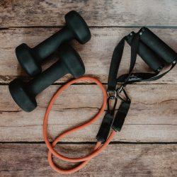 fitness-sport-7