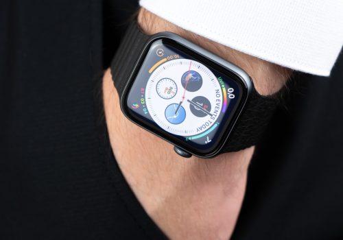 montres connecté-9